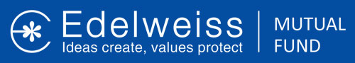 Edelweiss - Global Wealth Management